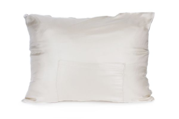 Lux Pillows Plus LLC