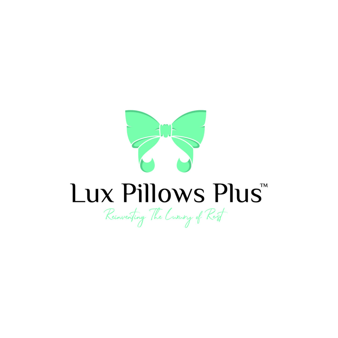 Plush wellness Gift card